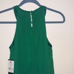 Scarlett Dresses - NWT Scarlett dress